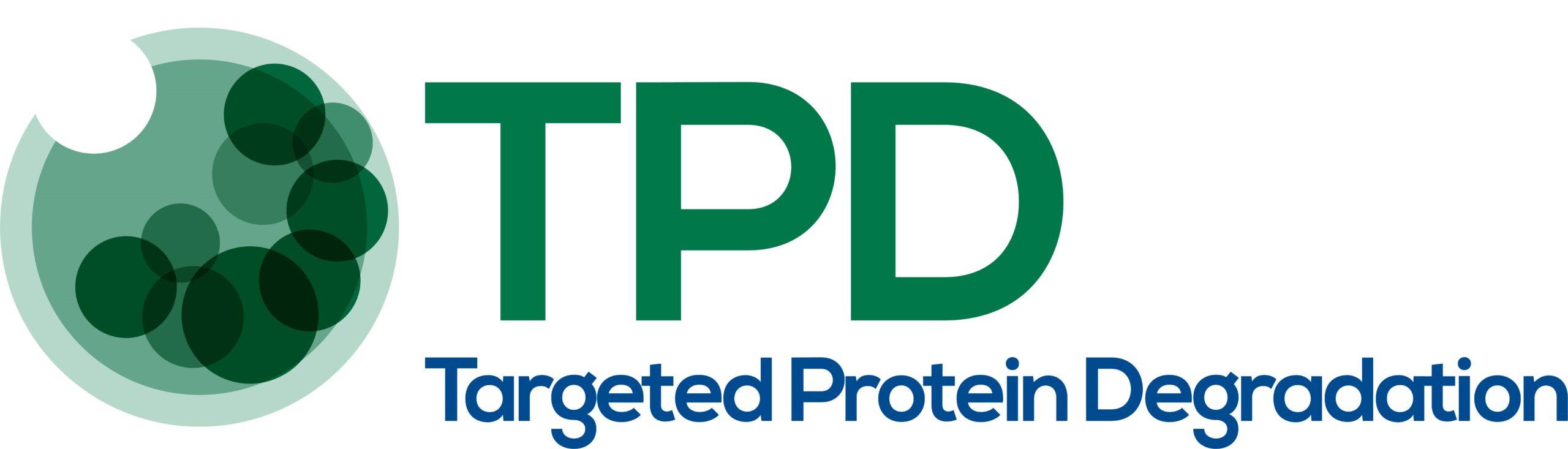 HW200504 TPD 2020 logo NO DATE