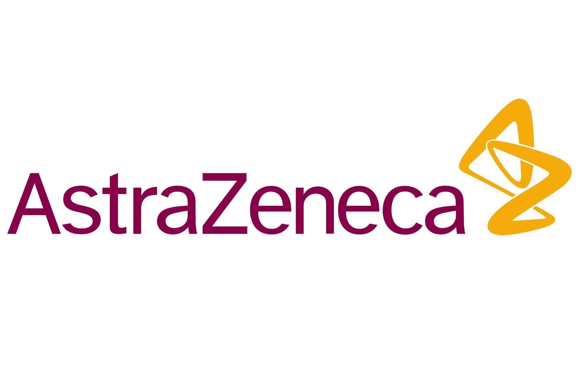 503096_astrazeneca_743224