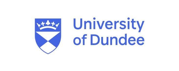 Uni-logo-Dundee_730_290_80