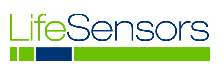 Life-Sensors