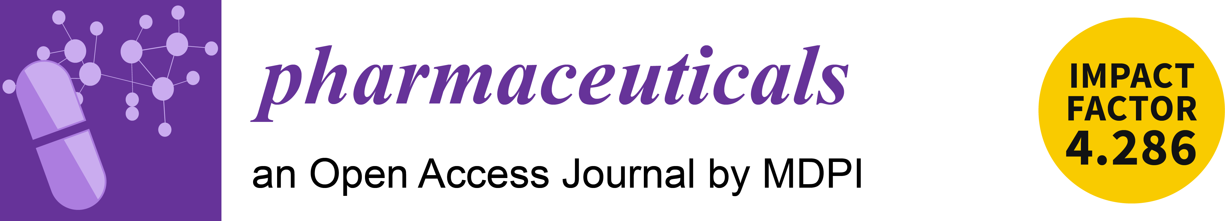 pharmaceuticals_partnership with IF