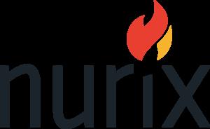 Nurix-Logo (002)