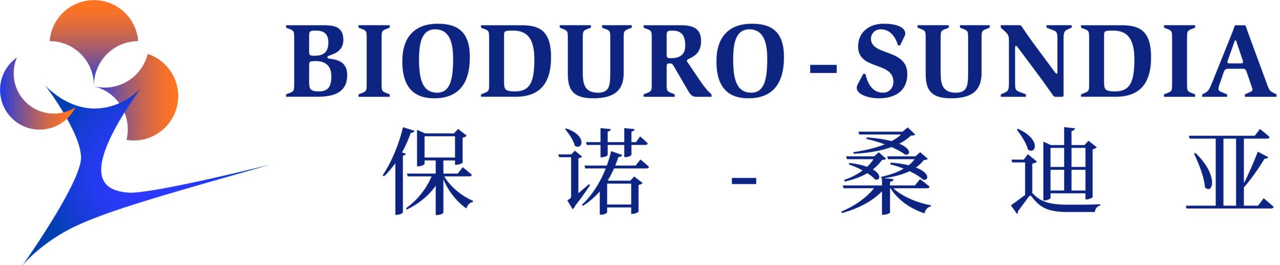 Bioduro-Sundia-sublogo-FullColour