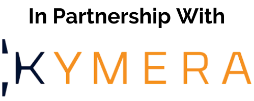 In Partnership with Kymera