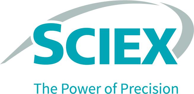 sciex logo updated with tagline_CMYK color