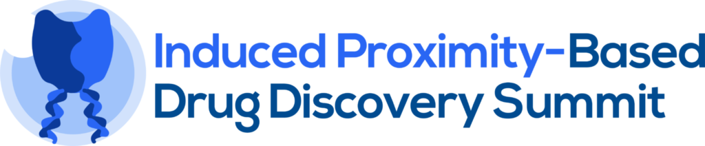 21362-Induced-Proximity-Based-Drug-Discovery-Summit-1536x318-1-1024x212